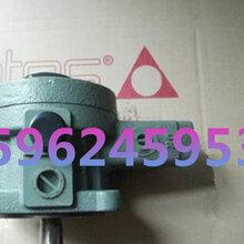 意大利ATOS阿托斯PFE-31044/1DU总产品PFE-41045/1DT叶片泵