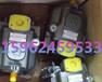 ATOS阿托斯PVPC-LQZ-5073/5S批发现货PVPC-LZQZ-3029-1D柱塞泵