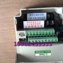 台湾shihlin士林SC-023-0.75K原装现货SC-023-1.5K变频器图片