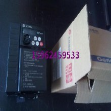 台湾shihlin士林变频器.单相变频器.三相变频器.通用变频器图片