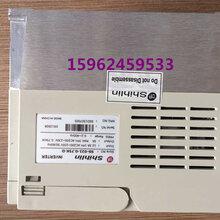 台湾shihlin士林SC-021-1.5K全系列SC-023-0.4K变频器图片