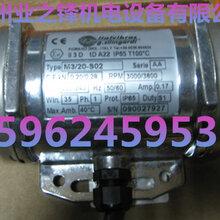 意大利MARZOCCHI马祖奇ALP1A-D-5-FG厂家ALP1A-D-6-FG齿轮泵