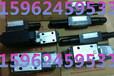 意大利ATOS阿托斯RZGA-A-010/32/M/720销售现货电磁阀