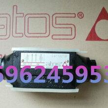 意大利ATOS阿托斯RZGA-A-010/210/M20厂家报价电磁阀