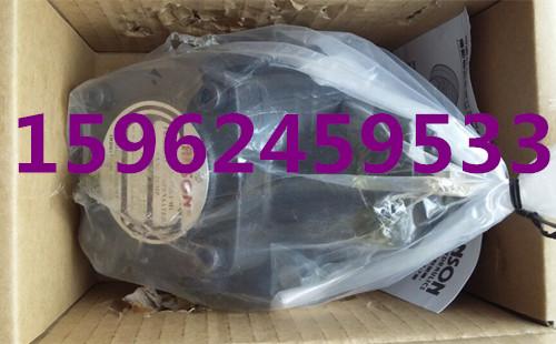 台湾ANSON安颂VP6F-A5-50S原装VP6F-A4-50S叶片泵
