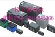 UPS蓄电池-EPS蓄电池-UPS电源蓄电池厂家直销