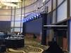 上海发布会活动策划发布会舞台搭建公司