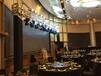 上海为客户量身定做活动的专业化策划公司--束影