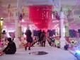 上海节日庆典开业庆典婚礼策划公司图片