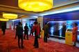 上海年会策划费用多少钱上海年会舞台设备租赁价格