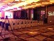 上海舞台搭建公司,上海舞台搭建公司电话-上海束影文化图片