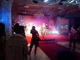 上海演出舞臺搭建一天多少錢圖片