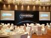 上海舞臺搭建、舞臺燈光音響設備租賃、LED顯示屏租賃
