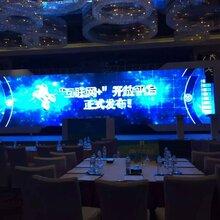 上海庆典晚会布置搭建会务会议策划执行公司
