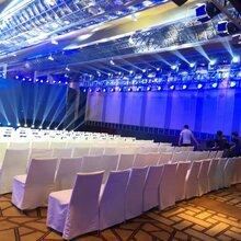 热点资讯:上海光束灯租赁专业舞台灯光设备租赁公司
