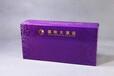 杭州盒抽纸巾定做纸抽定制抽取式纸巾广告纸巾定做盒装纸巾定做