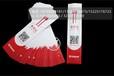 鹤壁大量供应批发一次性筷子手套三件套
