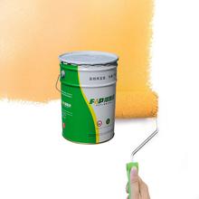 水性木器亮光白色面漆环保木器涂料厂家欢迎订购图片
