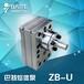 郑州熔体计量泵厂家-郑州熔体泵公司