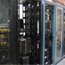 承接东莞各地网络工程wifi覆盖工程安防监控工程图片