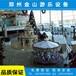 北京豪华旋转木马游乐设备厂家直销