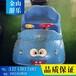 电瓶碰碰车图片儿童碰碰车游乐设备价格广场电动玩具车