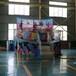 旋轉類游樂設備迪斯科轉盤兒童新款游樂設施