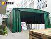 供应工业仓储帐篷军用帐篷移动帐篷帐篷定做