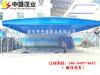 南京雨棚制作南京大型推拉雨蓬大排档雨蓬活动仓储帐篷