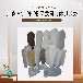 鼎亞廠家直銷工業濾布PP液體過濾袋0.1微米食用油漆水尼龍網袋
