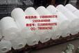 1000升聚乙烯塑料水塔PE塑料水箱化工搅拌桶厂家直销