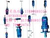 环保加药箱民用电220v两相电0.55KW550瓦减速搅拌电机摆线针轮减速机