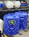 塑胶容器滚塑储罐4000L塑料水塔4吨塑料搅拌罐4立方塑料水箱