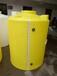 3000L盐酸罐蒸馏水储罐耐酸碱水箱化工储罐