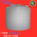 廠家直銷各種規格塑料水箱水塔pe儲罐水桶