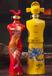 装酒的小酒坛子1斤到10斤陶瓷酒瓶景德镇正宗酒瓶厂家