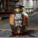 十斤二十斤装陶瓷酒罐陶瓷酒罐酒坛批发厂家
