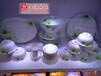 定制禮品餐具、28頭骨瓷餐具定做、陶瓷餐具實力廠家
