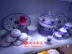 定制景德鎮陶瓷餐具廠家、陶瓷餐具批發價格、餐具進貨渠道
