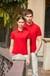 POLO衫定制t恤工作服企業公司團隊定做文化衫純棉短袖工衣夏T印制