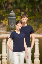 定制T恤印字廣告文化polo衫夏季短袖工作服訂制工廠工衣刺繡logo