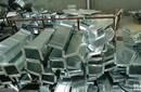 镀锌白铁风管加工生产厂家武汉昌德盛风道厂
