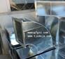镀锌风管生产厂天津昌德盛通风排烟风机角铁法兰风管规格齐全可定做