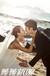 北海薇薇新娘是品牌婚纱摄影店