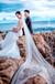 北海婚纱摄影;拍婚纱照容易被忽略的细节