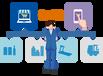 """怎样的客户管理系统能""""盘活""""客户资源?"""