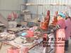 树脂工艺品生产流程制作培训