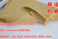 咸宁豆腐皮生产机器,制作豆腐皮的设备,仿手工豆腐皮机器