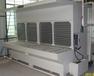 淄博脉冲打磨除尘柜多工位打磨除尘效果好-讯达机械