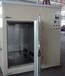 吉林热泵循环高温烘箱高温烤漆房价低优惠上门定做